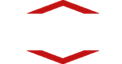 Formevasion Logo